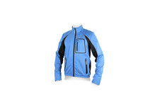 Gonso Softshell-Active-Jas Calgary royal